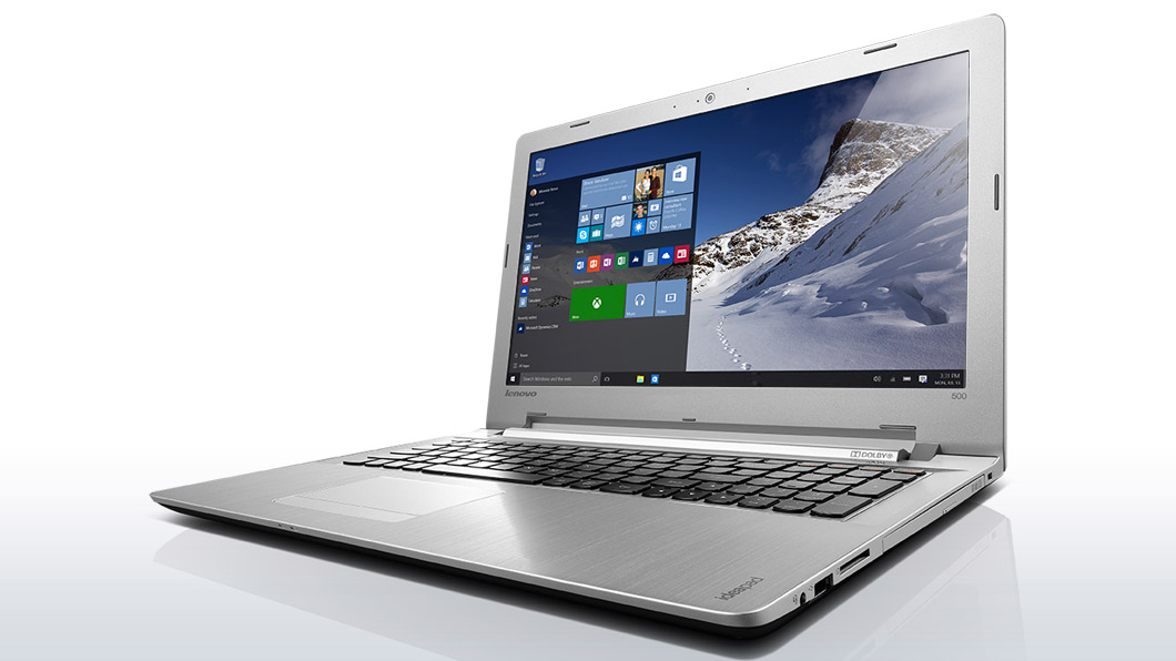 lenovo-laptop-ideapad-500
