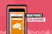 Why isn't Micromax Mobile India's No. 1 smartphone brand?