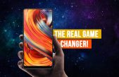 Why did Xiaomi mock Apple at their Mi Mix 2 India launch?