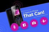 Six Things Only Adcom X9 Feature Phone Offers at Rs 679 Price Tag